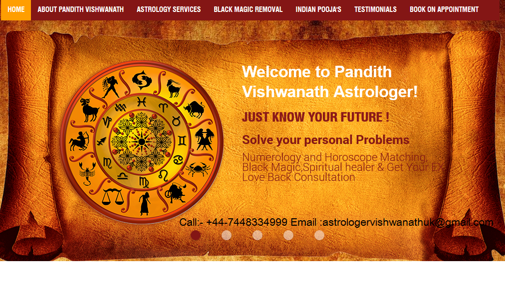 Astrology Consultation,Astrologer Consulting Service in London,UK